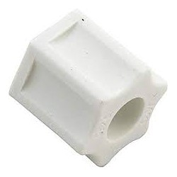 CL SERIES COMPRESSION NUT